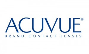 acuvue_logo
