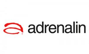 adrenalin_logo
