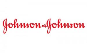 johnsonandjohnson_logo