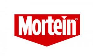mortine_logo