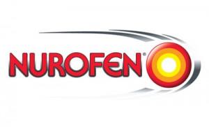 nurofen_logo