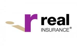 real-insurance_logo